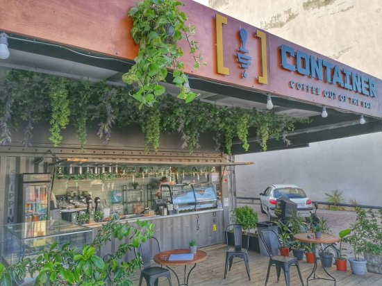 CONTAINER CAFE-6