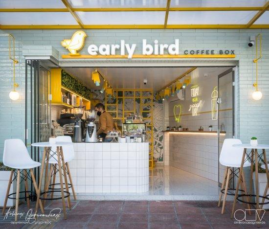 EARLY BIRD COFFEE BOX-3