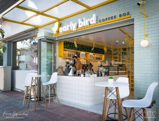 EARLY BIRD COFFEE BOX-7