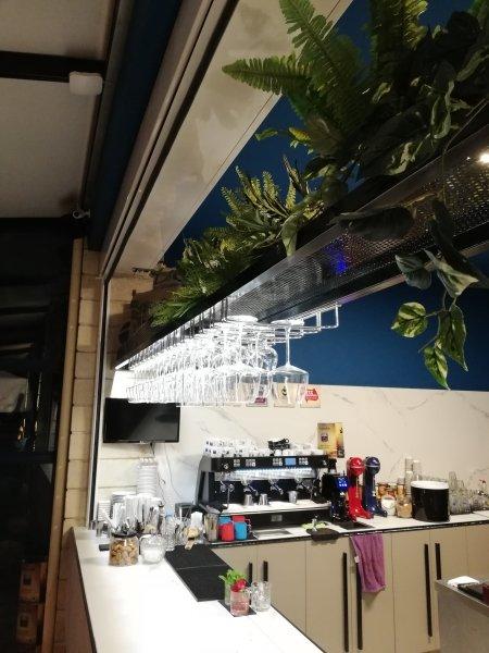 GIO.EL CAFE