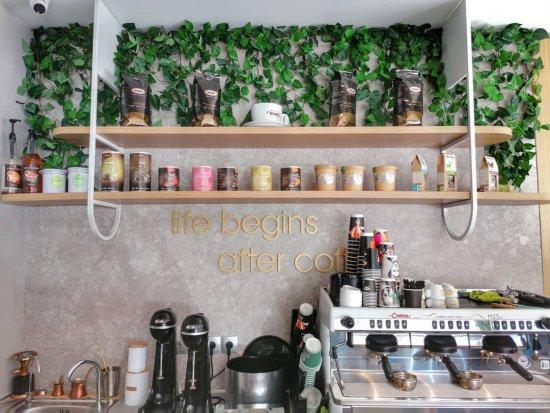 HABIT COFFEE-2