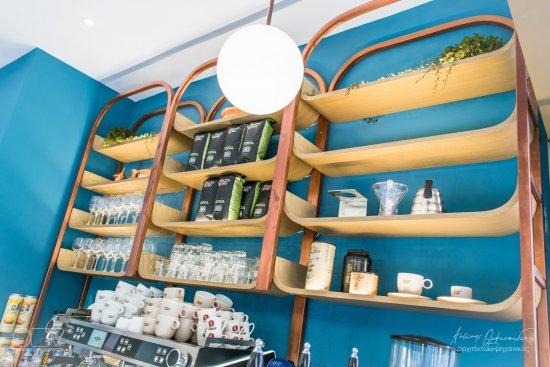VALIDE BRUNCH CAFE-11