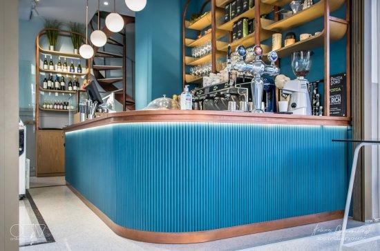 VALIDE BRUNCH CAFE-12