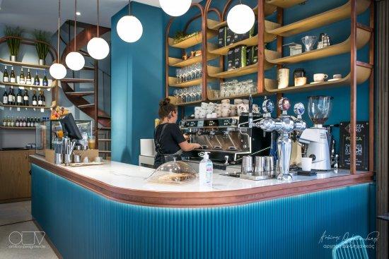 VALIDE BRUNCH CAFE-4