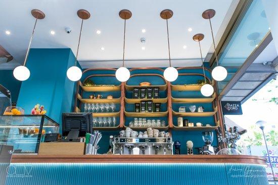 VALIDE BRUNCH CAFE-6
