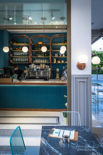 VALIDE BRUNCH CAFE-7
