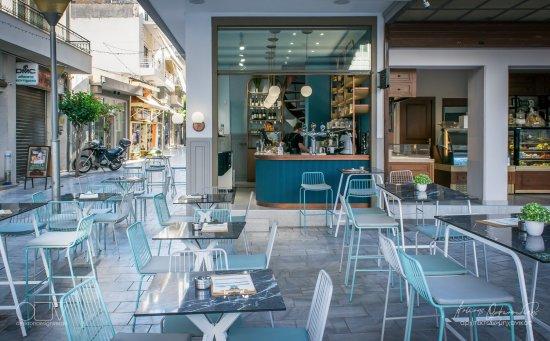 VALIDE BRUNCH CAFE-8