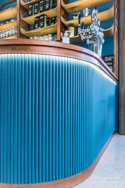 VALIDE BRUNCH CAFE-9