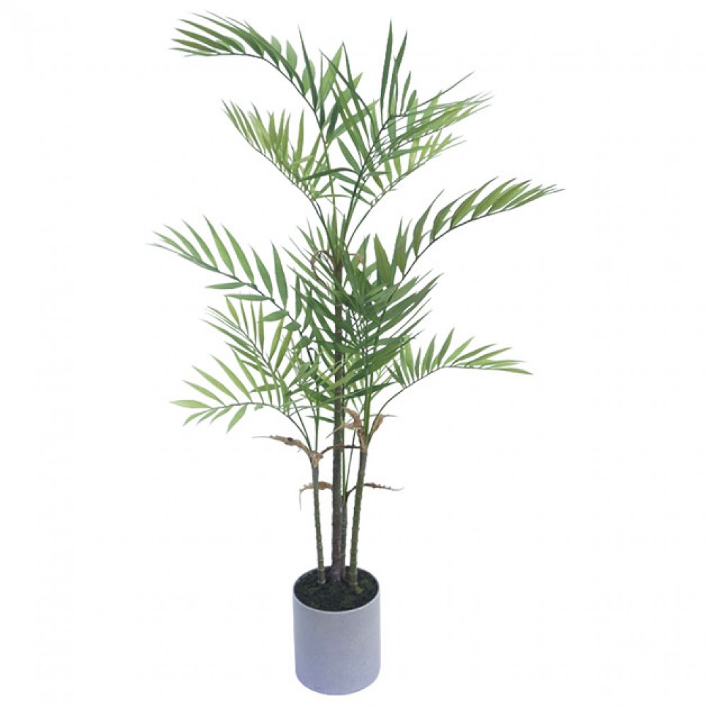 ARTIFICIAL BAMBOO TREE 106CM