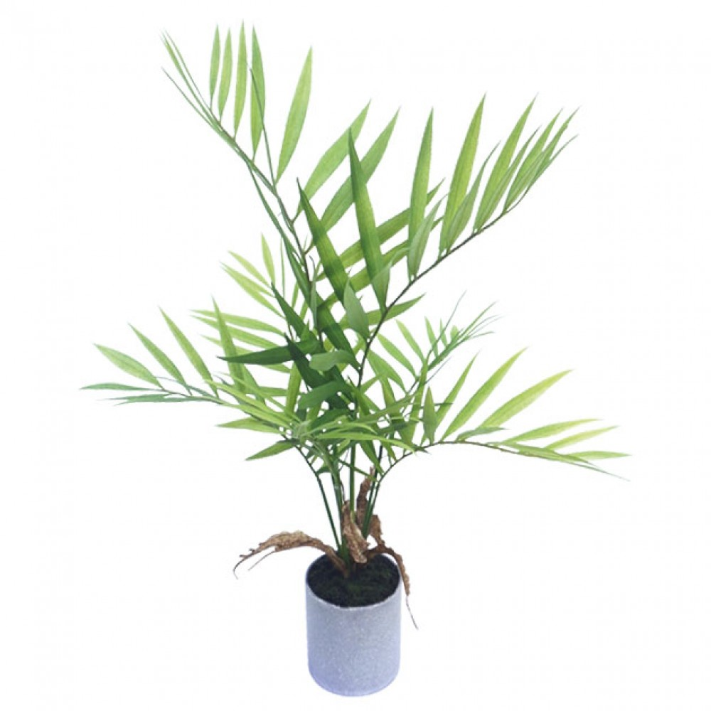 ARTIFICIAL BAMBOO TREE 50CM