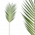 ARTIFICIAL PALM LEAF BRANCH 60CM
