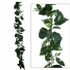 ARTIFICIAL POTHOS GARLAND TWO COLOURS 180CM