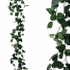 ARTIFICIAL POTHOS GARLAND GREENΣ 170CM