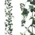 ARTIFICIAL IVY GARLAND LIGHT GREEN 170CM