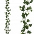 ARTIFICIAL IVY GARLAND REAL TOUCH 210CM