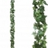 ARTIFICIAL IVY GARLAND GREEN 185CM