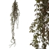 ARTIFICIAL HANGING GRASS GREEN 102CM