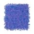 VERTICAL GARDEN BLUE 50X50CM