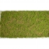 VERTICAL GARDEN GRASS 50X100CM