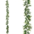 ARTIFICIAL GREENERY GARLAND 145CM