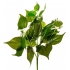 ARTIFICIAL GREENERY BOUQUET 28CM