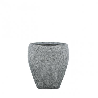 FLOWER POT SMALL 29x31CM - 1