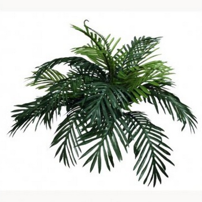 ARTIFICIAL CYCAS BOUQUET 45x70CM - 1