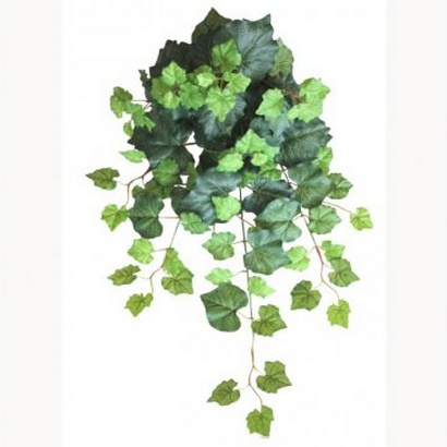 ARTIFICIAL HANGING GRAPELEAF 90CM - 1