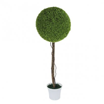 ARTIFICIAL CYPRESS TREE Φ38CM 90ΕΚ - 1