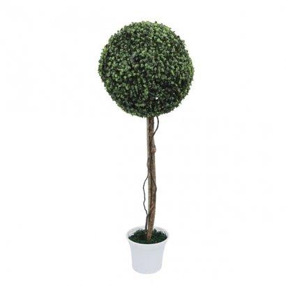 ARTIFICIAL TREFOIL TREE Φ38CM 90ΕΚ - 1